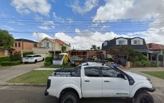 26 Mutch Ave, Kyeemagh NSW