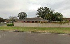 127 Horsley Road, Panania NSW
