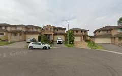 10 Figtree Place, Casula NSW