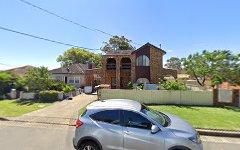 8 Munmurra Road, Riverwood NSW