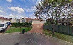 9a Edrom Place, Prestons NSW