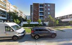 3101/55 Wilson Street, Botany NSW