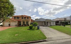 14 Mcintyre Avenue, Brighton-Le-Sands NSW