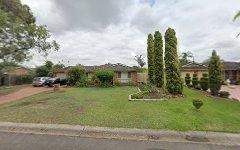 10 Torrens Court, Wattle Grove NSW