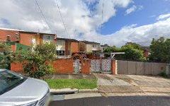18 Curtin Crescent, Maroubra NSW