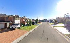 21 Nettletree Nettletree Place, Casula NSW