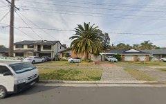 91 Stewart Avenue, Hammondville NSW