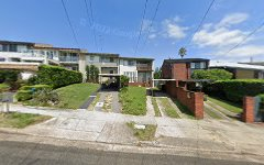 8 Curtin Crescent, Maroubra NSW