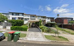 6 Curtin Crescent, Maroubra NSW