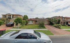 4 Geraldton Street, Prestons NSW