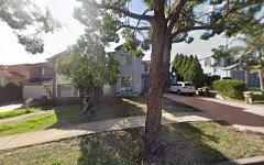 111 Pine Rd, Casula NSW