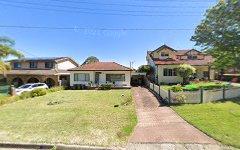 11 Yuruga Street, Beverly Hills NSW