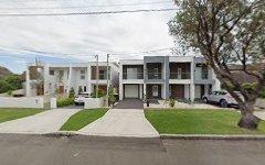 34a Cammarlie Street, Panania NSW
