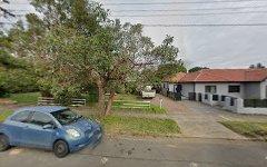 175 Penshurst St, Beverly Hills NSW