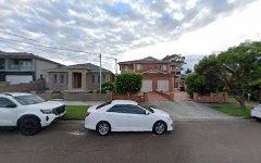 22 Carrington Street, Bexley NSW