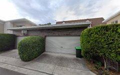5 Dive Street, Matraville NSW