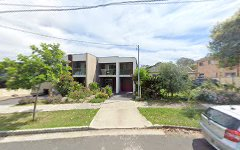 10 Woodburn Avenue, Panania NSW