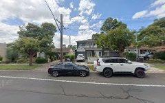 6A Woodburn Avenue, Panania NSW