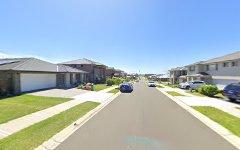 LOT 1031 Kingsbury Road, Edmondson Park NSW