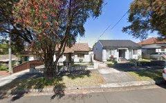 8 Ada St, Bexley NSW