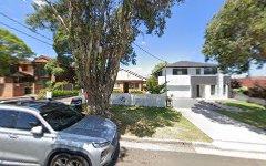51 Eldon Street, Riverwood NSW