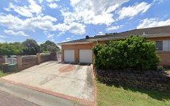 20 Implexa Court, Wattle Grove NSW
