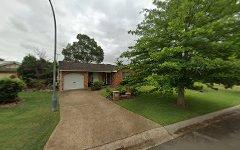 15 Cassinia Court, Wattle Grove NSW