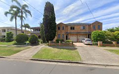 46B Clarendon Road, Peakhurst NSW