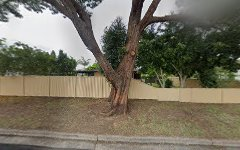 25 Salamaua Cr, Holsworthy NSW