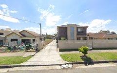 6/4 Romani Avenue, Hurstville NSW