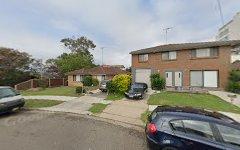 C11/1-7 Daunt Avenue, Matraville NSW