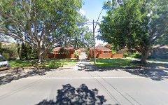 1/119 Penshurst Street, Penshurst NSW