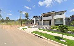 270 Jardine Drive, Edmondson Park NSW
