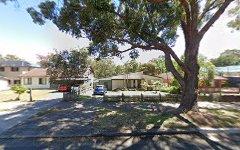 9 Ogilvy Street, Peakhurst NSW