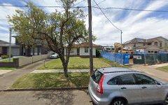31 Uralla Avenue, Padstow NSW