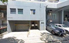 10/354 Bay Street, Brighton-Le-Sands NSW