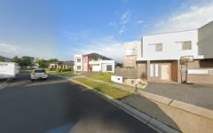 83 Coach Drive, Voyager Point NSW