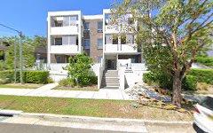 10/77-79 Lawrence Street, Peakhurst NSW