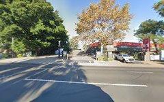73 Beauchamp Road, Banksmeadow NSW