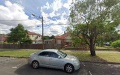 10 Percival St, Penshurst NSW