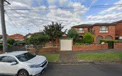27 Verdun Street, Bexley NSW