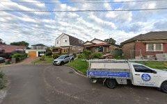 7 Alabama Avenue, Bexley NSW
