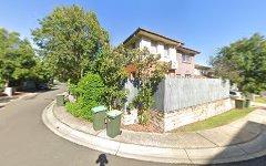 9 Margate Avenue, Holsworthy NSW