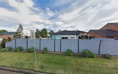 57 Picnic Point Road, Panania NSW