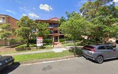 3/39-41 Robertson Street, Kogarah NSW