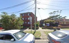 3/1A Prince Edward Street, Malabar NSW