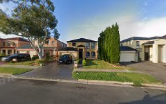 29 Boronia Drive, Voyager Point NSW
