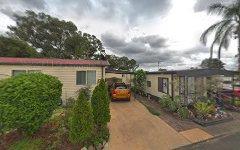 102/1481 Camden Valley Way, Leppington NSW