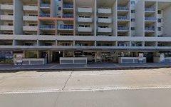 603/106 Queens Road, Hurstville NSW