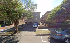 1/12 St Georges Road, Penshurst NSW